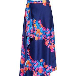 Tanya Taylor Skirt